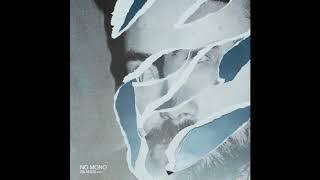 Gambar cover No Mono - Frostbitten (Islands part 1 LP | 2018)