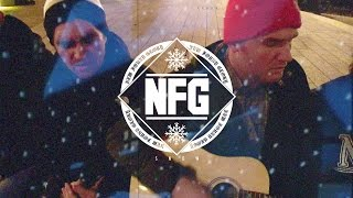 Get the brand new holiday song SNOW from New Found Glory on iTunes:...