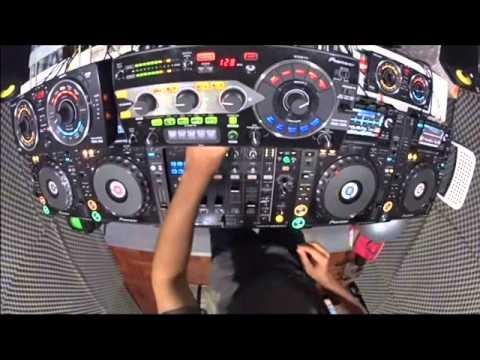 DJ Peter - Best Trap & Dubtep Mix 2015