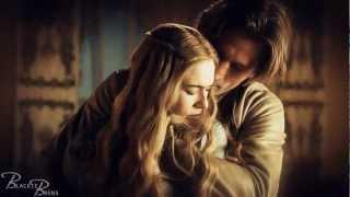 Repeat youtube video Bedroom Hymns - Jaime/Cersei - Game of Thrones
