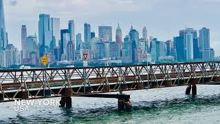 Beautiful City 2020