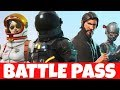 NEUE SEASON BATTLE PASS GEKAUFT !!! 🔴 FORTNITE UPDATE HYPE