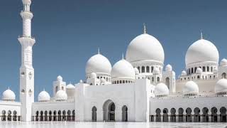 Abu Dhabi | Wikipedia audio article