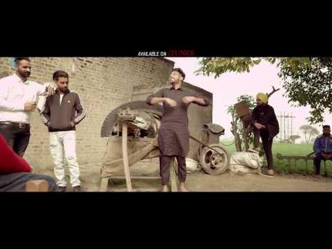 Yaar Beli Full Video Guri Ft Deep Jandu   Parmish Verma   Latest Punjabi Songs 2017   Geet