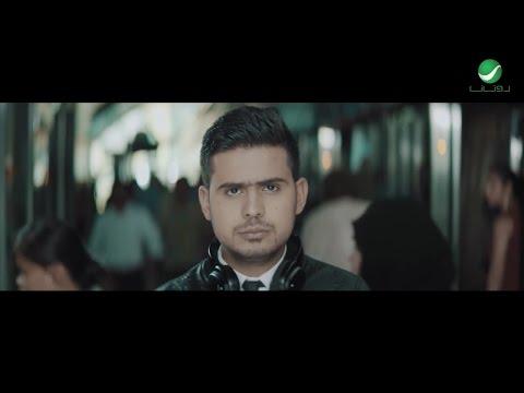 Qusai Hatem ... Liwean - Video Clip | قصي حاتم ... لوين - فيديو كليب