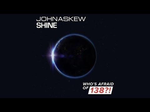 John Askew - Shine (Original Mix)