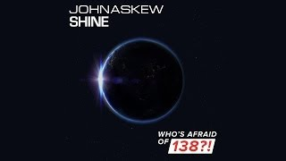 John Askew - Shine (Original Mix)