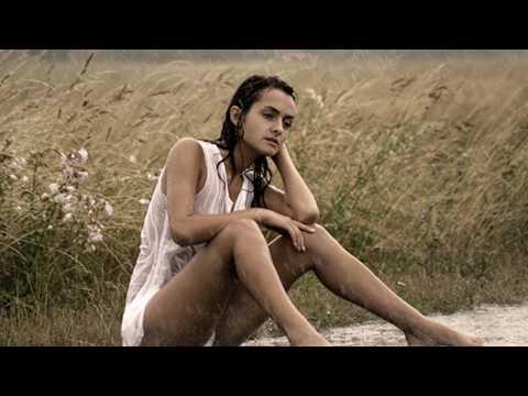 Sally (di Vasco Rossi) Fiorella Mannoia   - (video con testo di Ruggerodip)