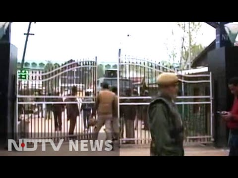What's the real picture behind the unrest in NIT in Jammu & Kashmir