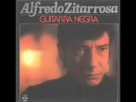 Alfredo Zitarrosa -  Allanamiento - La Casa