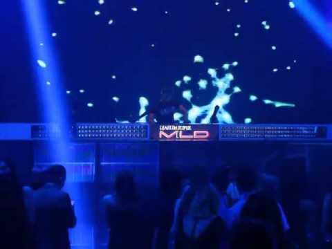 X2 Club Jakarta proudly presents: DJ KURA (Portugal)