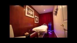 Our Office - Cavi Lipo from Cavi Spa NY Thumbnail