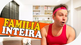 Baixar FAMÍLIA INTEIRA - Marcelo Parafuso Solto
