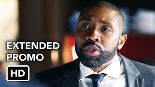 "Black Lightning 1x04 Extended Promo ""Black Jesus"" (HD) Season 1 Episode 4 Extended Promo"