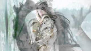 Björk- The Pleasure is All Mine