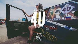 Baixar Blackbear - 4U (Renzyx Remix)
