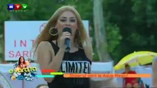 "Andreea Ignat - ""Între Noi"" - ""E Vara Ta"""