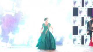 Wedding Da Season | Shilpa Shetty | Wedding Choreography | Bolly Garage
