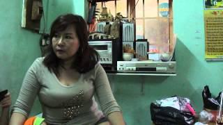 越南巨波美人的訪問vietnam girl