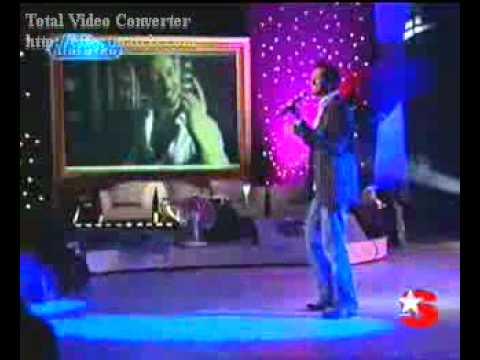 Barış Kömürcüoğlu - Temenni