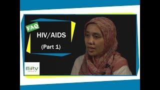Apa Penyebab dari HIV AIDS dan Pertanyaan Seputar HIV AIDS.
