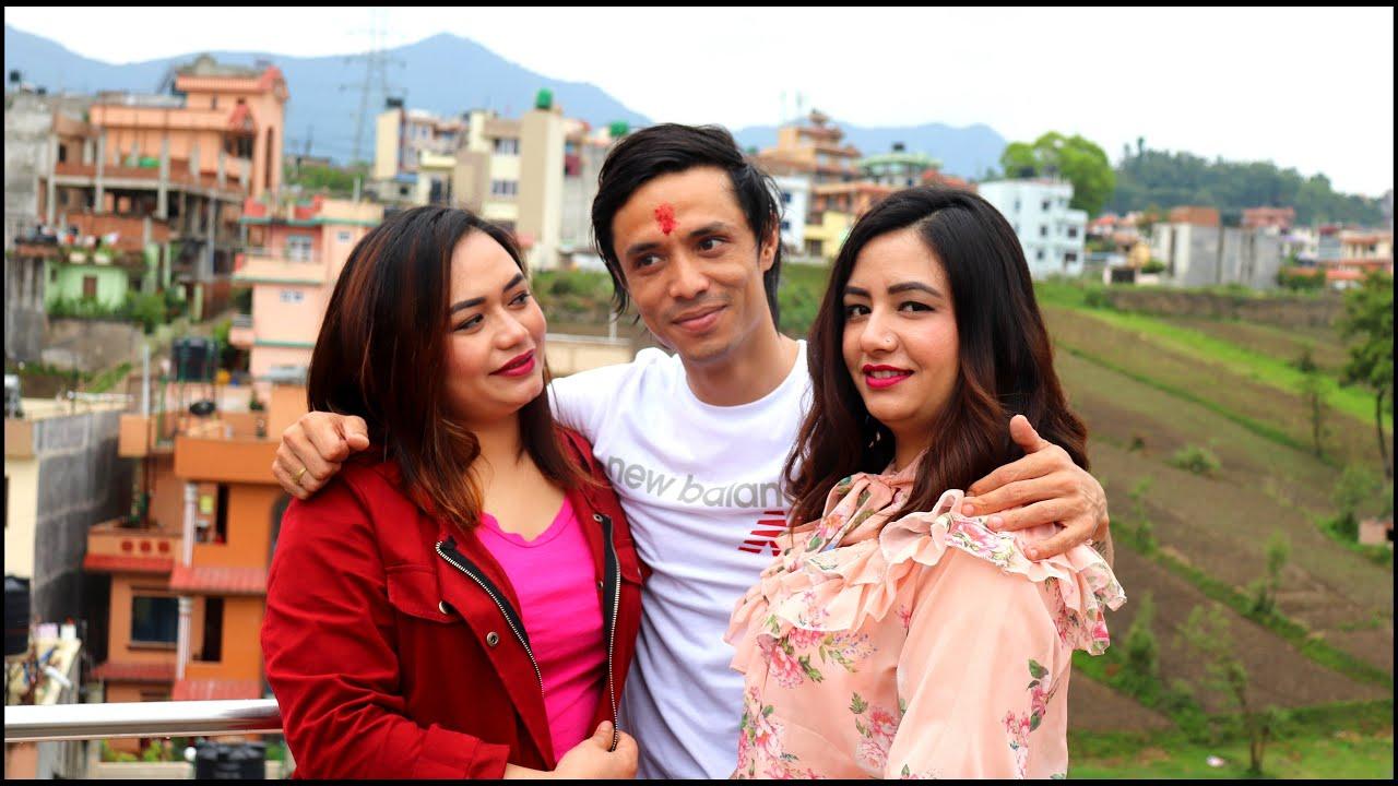 My Crazy Sisters | Raksha Bandhan Special | vlog
