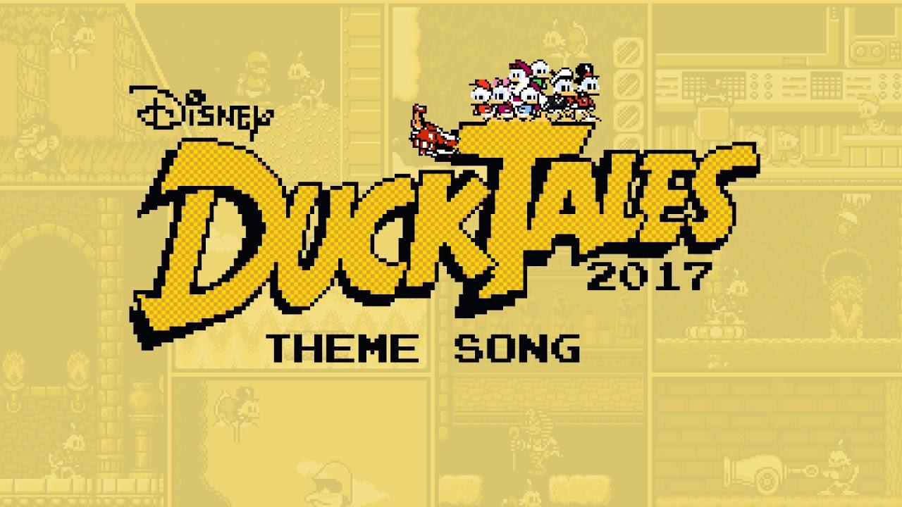 Duck song guitar chords