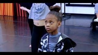 "Dance Moms Season 8 Episode 9 ""Making a Splash in Pittsburgh"" | AfterBuzz TV"