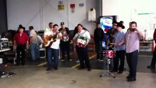 Ramon Ayala- mi melodia favorita