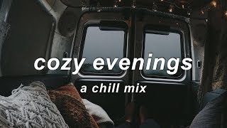 Baixar Cozy Evenings ❄️ | An Indie/Chill Mix