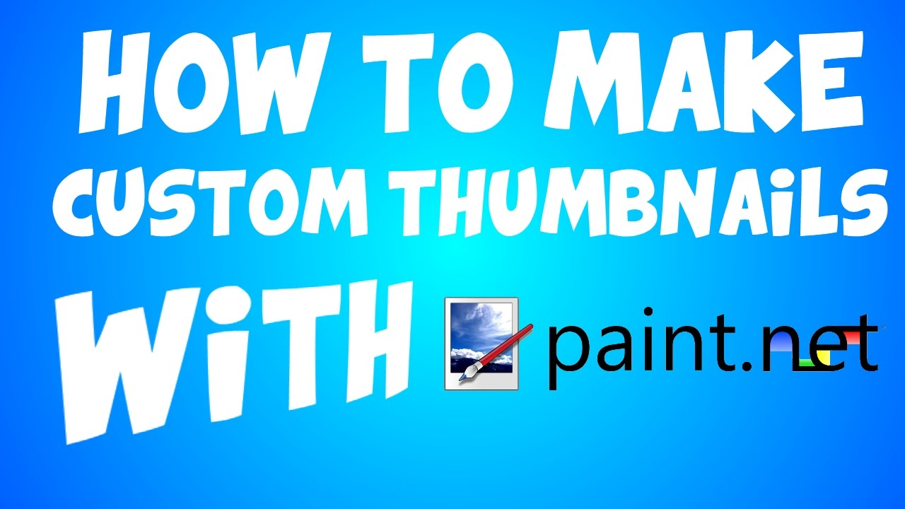 how to get thumbnail from youtube video