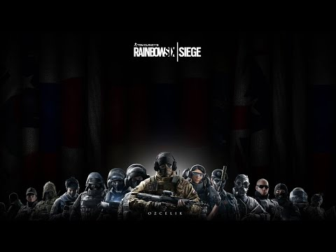 ranked matchmaking siege