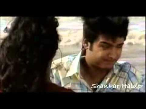 Tomar Khola Haowa Rabindra Sangeet   Subhamita  Ogo Bodhu Sundari on on Star Jalsha