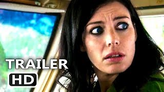 ANOTHER KIND OF WEDDING Trailer (2018) Movie