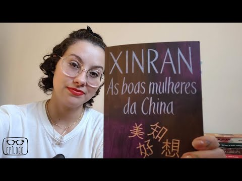 as-boas-mulheres-da-china-(xinran)---epílogo-literatura