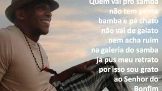 Play Samba De Fato