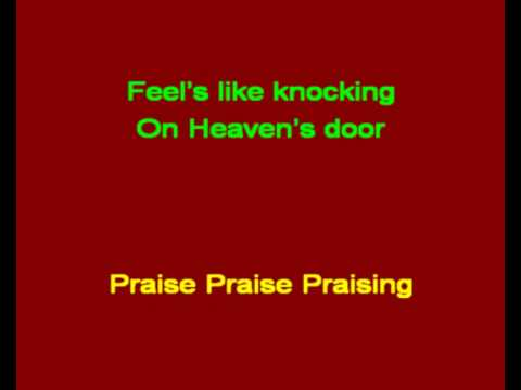 knockin'-on-heaven's-door---guns-n-roses---christian-lyrics
