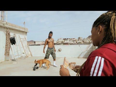 Apollo G - Money dance (Official Video) Prod by. VMbeatz