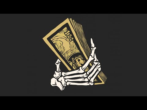 """Cash Flow"" – Rap Freestyle Type Beat | Hard Underground Boom Bap Type Beat (By KhronosBeats)"