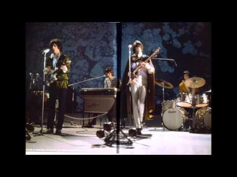 Pink Floyd LIVE ~ The Gnome ~ LIVE 1967 London ~ Syd Barrett Era !