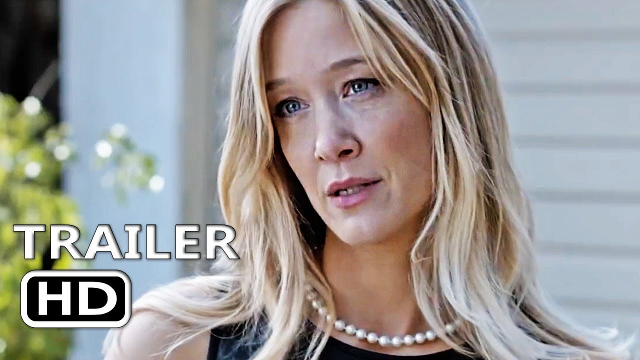 Download THE OPEN HOUSE Official Trailer (2018) Netflix