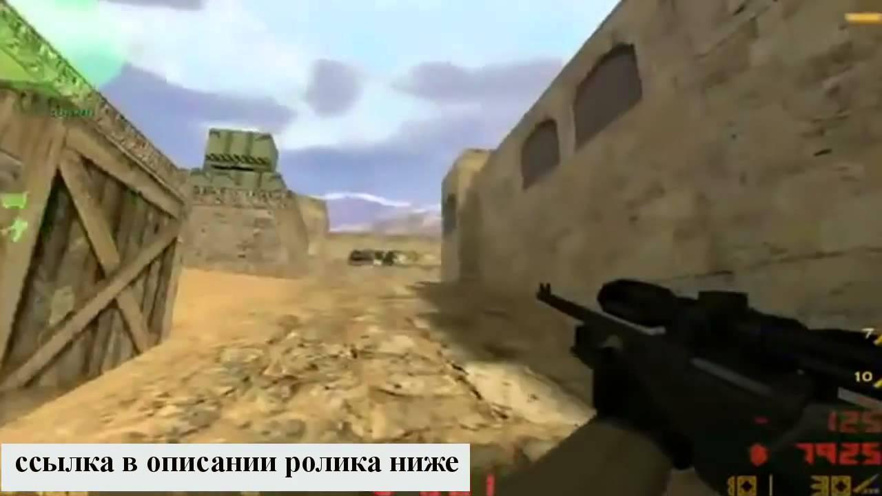 Андроид Нетраннер Пнп - auctionmemo