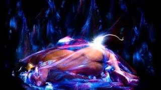 Andromeda - Amiga (Artha Remix)