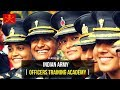 Indian Army | Officers Training Academy Passing Out Parade