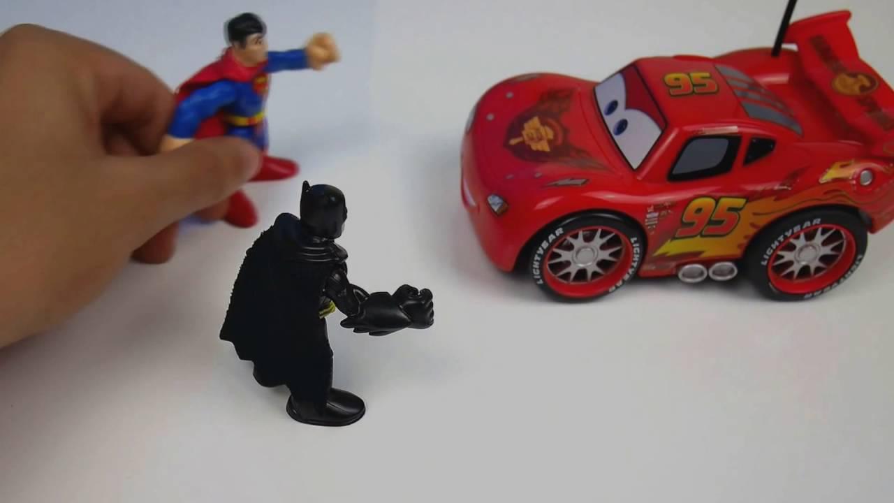 Xe đua, xe đồ chơi 95 cho bé hay nhất. car toys, disney cars, 자동차 장난감 車のおもちゃ игрушка автомобиля