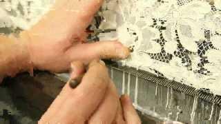 Manufacture Sophie Hallette / L'illusion des métiers