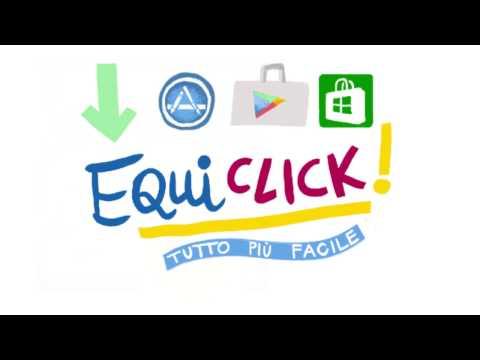 app equiclick