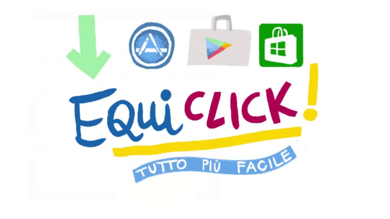 equiclick