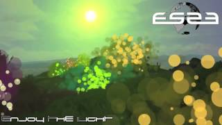 ES23 - Enjoy the Light