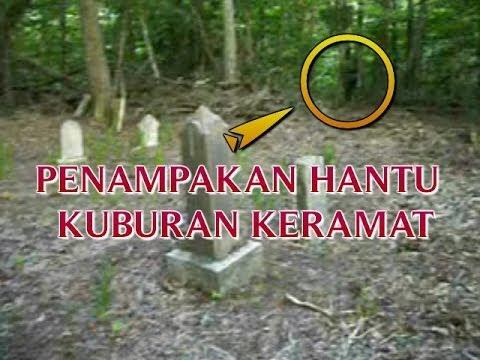 Unduh 6600 Gambar Hantu Kuburan Terbaru Gratis
